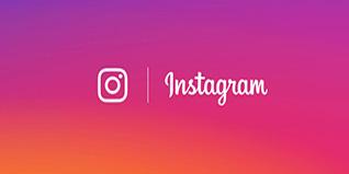 Seguici su Instagram !