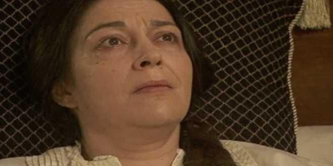 Il Segreto anticipazioni dal 14 al 19 maggio 2018: Francisca muore?