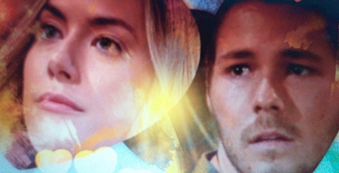 Beautiful anticipazioni, puntata 15 novembre 2019: Liam lascia Hope incinta?