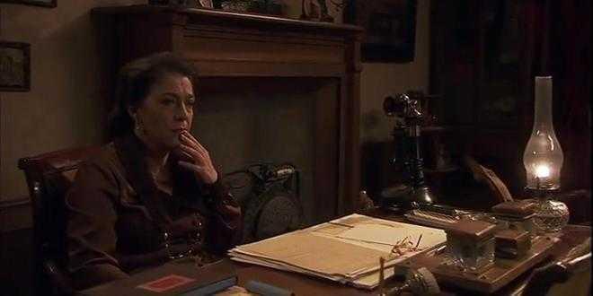 Il Segreto anticipazioni 15 settembre 2020: Francisca scopre la morte di Eulalia