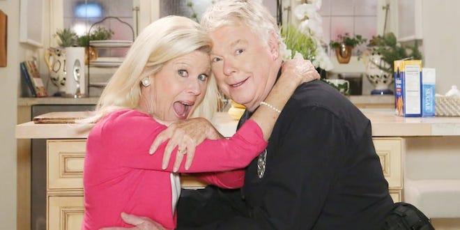 Beautiful anticipazioni, puntata 17 settembre 2019: Pam sposa Charlie!