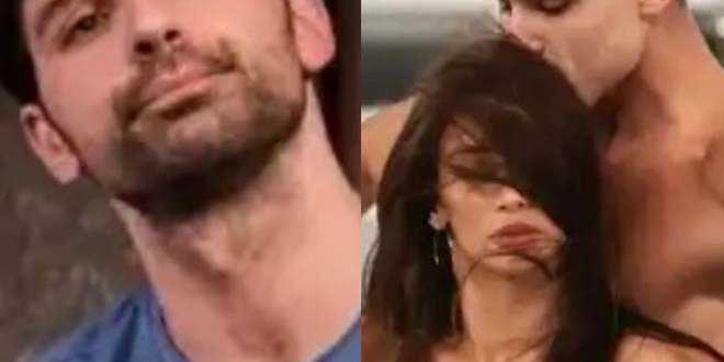 Amici 19, è davvero finita tra Valentin e Francesca Tocca? Ecco in che rapporto è lei col marito