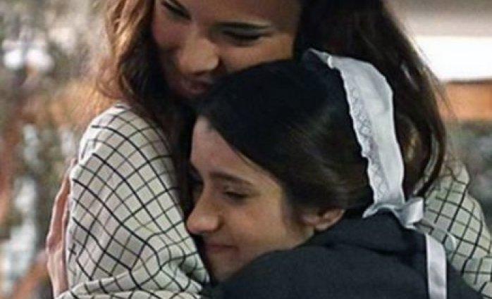 Una Vita anticipazioni, 19 ottobre 2019: Casilda diventa una Hidalgo?