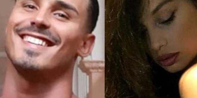 Amici 19, Valentin torna su Instagram dopo il gesto furioso di Francesca Tocca