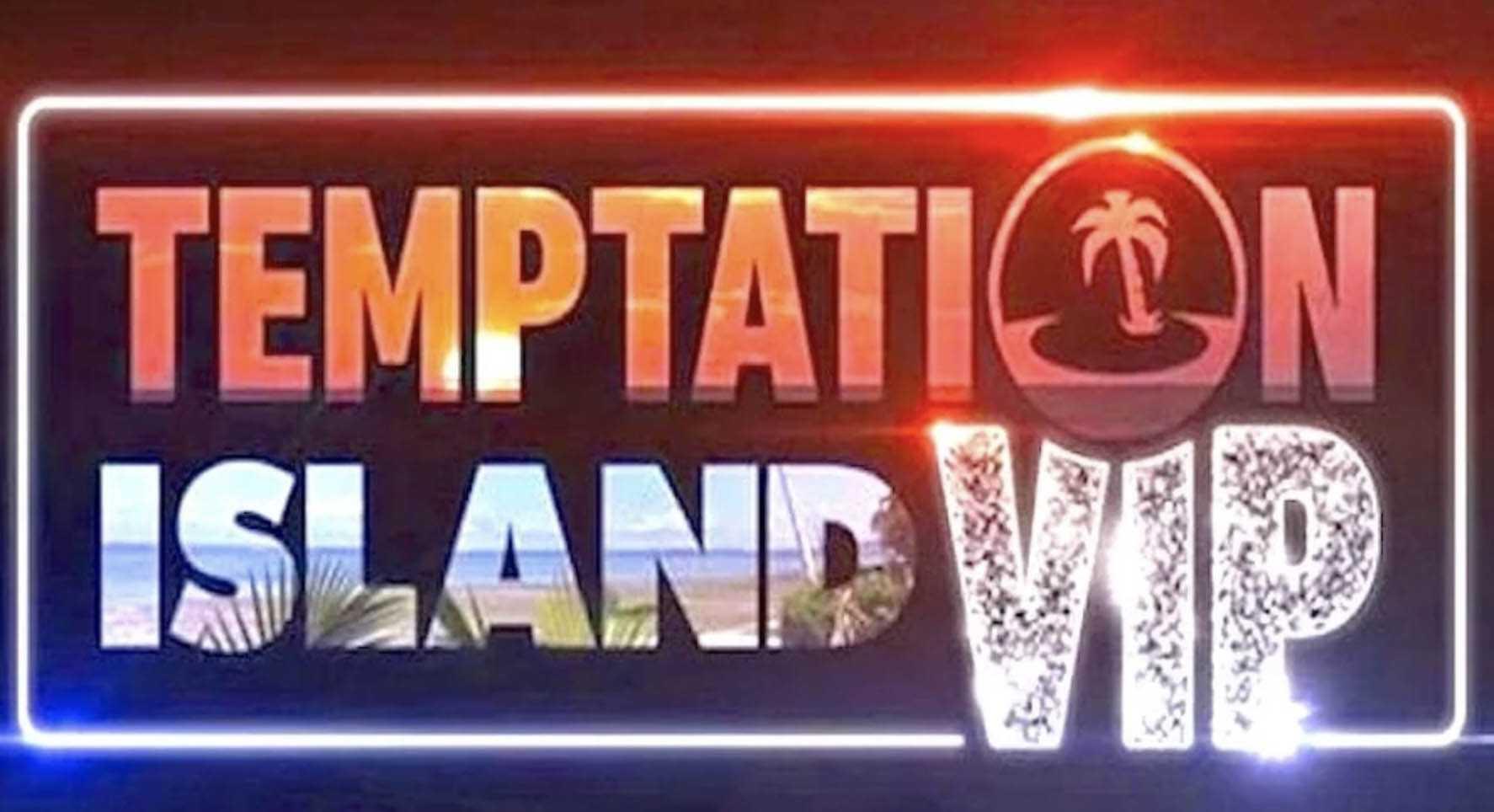 Temptation Island Vip 2, decisa anche la quarta coppia: ecco di chi si tratta!