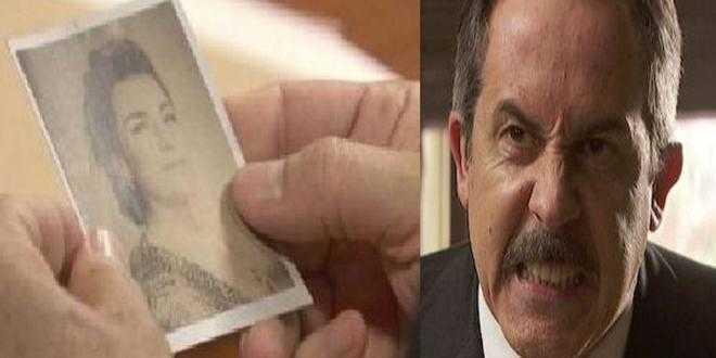 Il Segreto anticipazioni, 2 febbraio 2020: scoperta l'identità di Garcia Morales