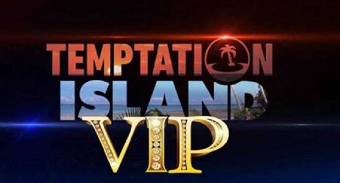 Temptation Island Vip 2, un'altra coppia abbandona e viene clamorosamente sostituita