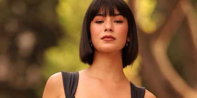Amici 20, Martina Miliddi al pronto soccorso con Rosa Di Grazia: fan preoccupati