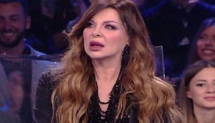Isola dei Famosi 2019, Alba Parietti perde le staffe e dice tutta la verità