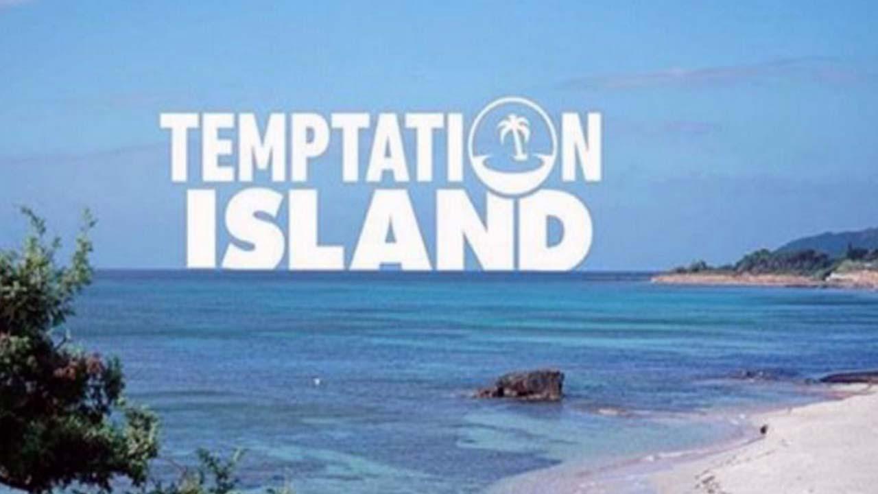 Temptation Island 2019, ecco cosa è stato censurato