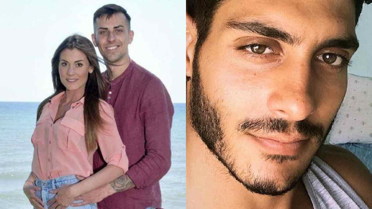 Temptation Island 2019, Javier e Ilaria si frequentano? Le parole del tentatore