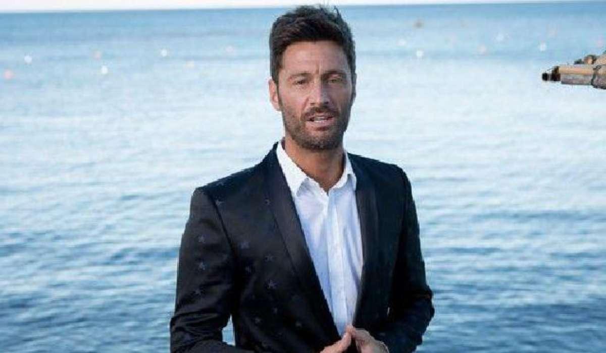 Temptation Island 2019, la coppia che ha preso in giro tutti: parla Filippo Bisciglia