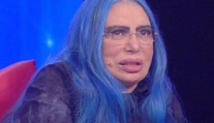Amici 2019: Loredana Bertè lascia il Serale! Ecco il clamoroso motivo!