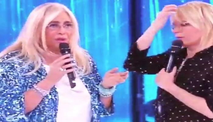 Amici 2019, Maria De Filippi non mantiene la promessa