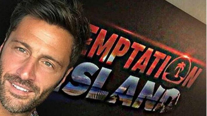Temptation Island 2019, tra i tentatori anche alcuni corteggiatori famosi: ecco di chi si tratta!