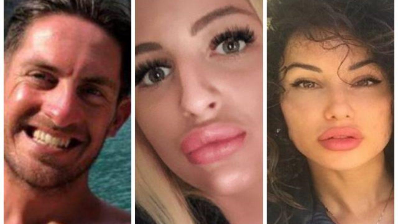 Temptation Island 2019: Vittorio e Vanessa stanno insieme? Le foto parlano, ma…
