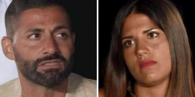 Temptation Island 2020: Alberto e Speranza stanno ancora insieme? La testimonianza shock