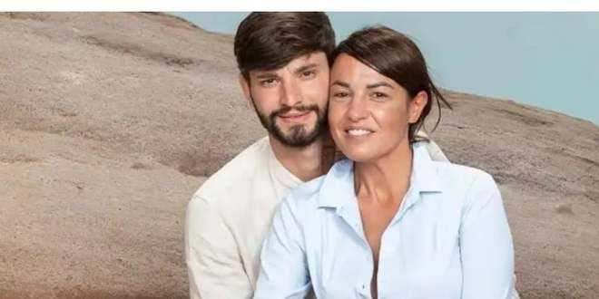 Temptation Island 2020, Andrea Battistello e Anna Boschetto sono in crisi?