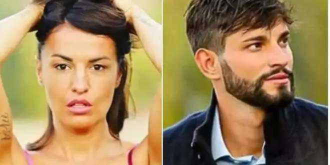 "Temptation Island 2020, Anna Boschetti rivela: ""Ero incinta"""