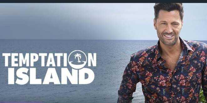 Temptation Island 2020 anticipazioni, le prime immagini indignano i telespettatori