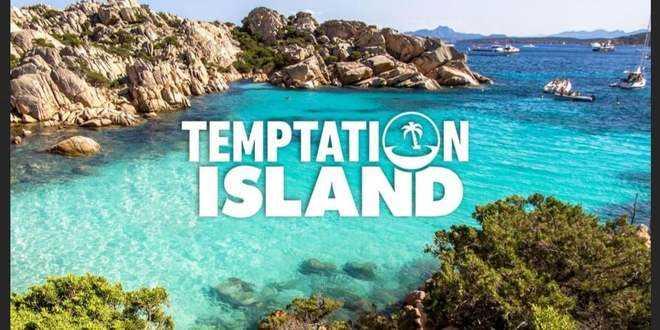Temptation Island 2020 anticipazioni prima puntata; lacrime, urla e reazioni inaspettate