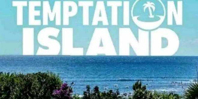 Temptation Island 2020, clamorose novità in arrivo: Mediaset sta decidendo in queste ore