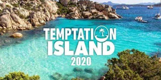 Temptation Island 2020, due puntate a settimana: ecco quando andrà in onda l'ultima
