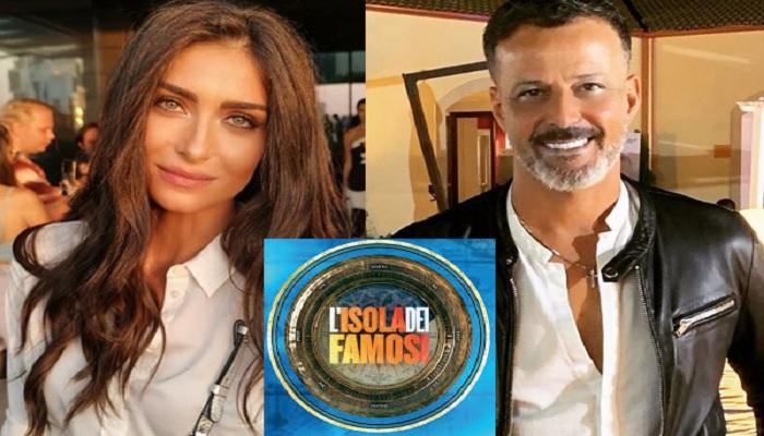 Isola dei Famosi 2020: Kikò Nalli nel cast? L'inaspettata reazione di Ambra Lombardo!