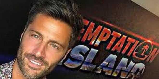 Temptation Island 2020, la soddisfazione di Anna irrita anche Filippo Bisciglia: ecco cosa ha detto