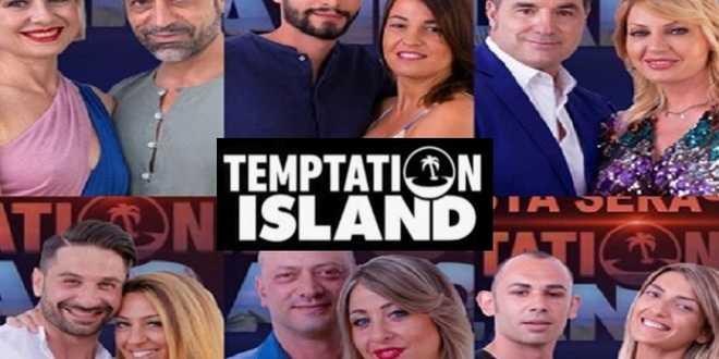 Temptation Island 2020, le coppie tornano sui social: ecco i loro primi post