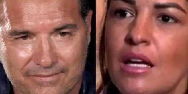 Temptation Island 2020, Lorenzo Amoruso ancora contro Anna: il commento su IG