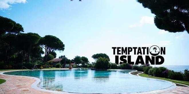 Temptation Island 2020, presentate altre due coppie: ecco di chi si tratta