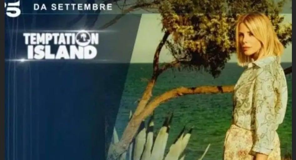 Temptation Island 2020, rinvio a data da destinarsi: parla Raffaella Mennoia