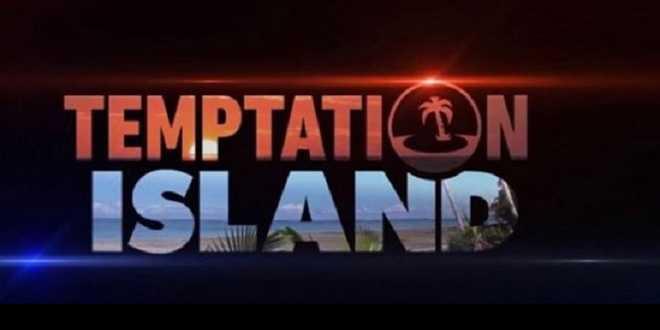 """Temptation Island 2020 si farà: ecco le novità della versione """"normale"""" e di quella """"vip"""""""