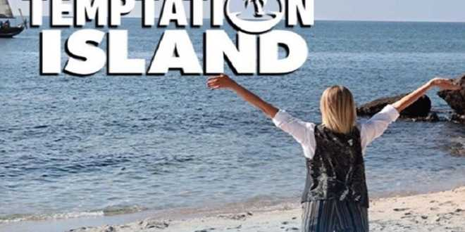 Temptation Island 2020, troppi infetti in Sardegna: a rischio le registrazioni del reality?