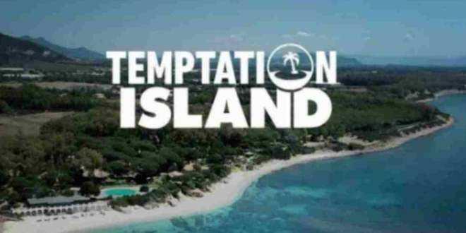 Temptation Island 2020, una coppia ha mentito spudoratamente?