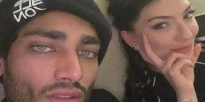 """Isola 2021, Akash Kumar stronca Giovanna Abate: """"Per me quella persona non esiste"""""""