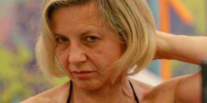 Isola dei Famosi 2021, Antonella Elia si scaglia contro una naufraga