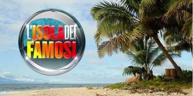 L'Isola dei Famosi 2021 si farà: la data d'inizio e i primi nomi