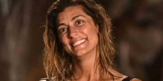 Brutte notizie per Pellegrini: le condizioni del centrocampista della Roma