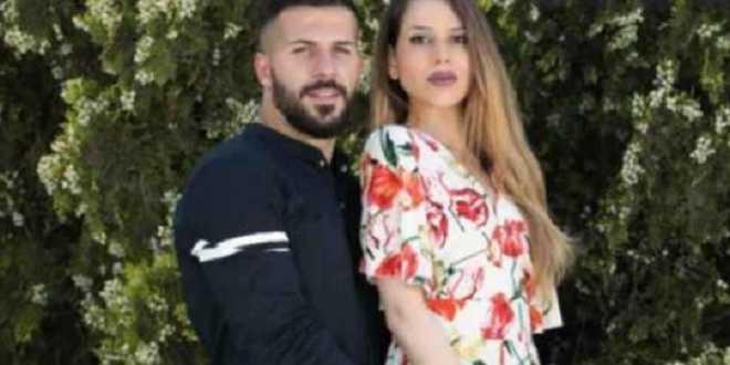 Temptation Island 2021, Federico ha chiesto a Floriana di sposarlo?