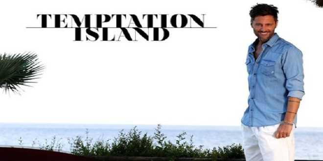 Temptation Island 2021: un fidanzato confesserà di essere gay?