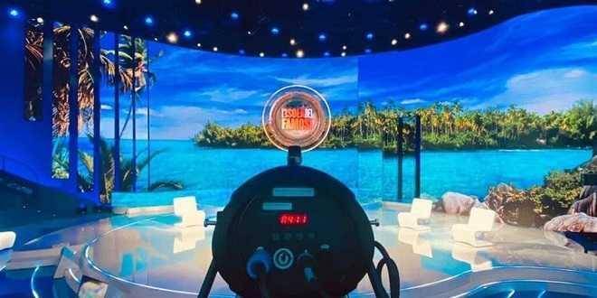 Isola dei Famosi 2021, finale 7 giugno 2021: gli ospiti e le sorprese per i naufraghi