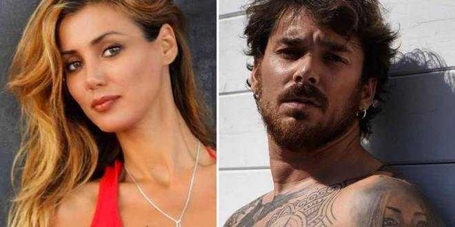 Isola 2021, Daniela Martani prende in giro Andrea Cerioli: la reazione infuriata di lui
