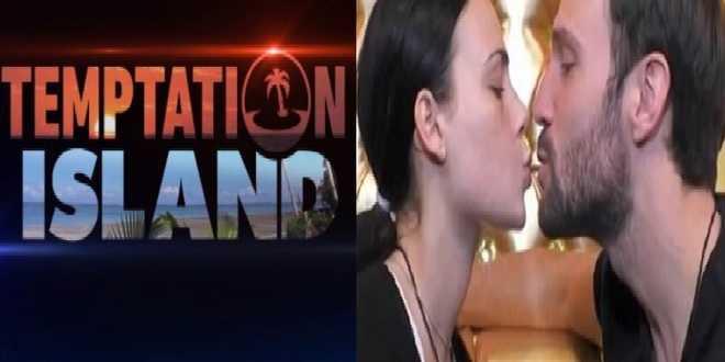 Temptation Island 2021, spuntano le prime coppie: anche Rosalinda Cannavò e Andrea Zenga nel cast?