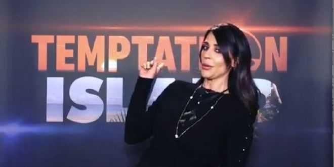 Temptation Island 2021, registrazioni terminate: le anticipazioni di Raffaella Mennoia