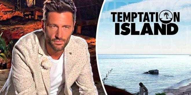 Temptation Island 2021, svelate altre due coppie