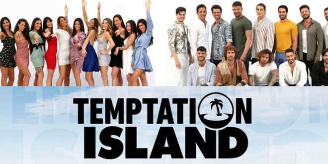 Temptation Island 2021, una coppia sarebbe stata squalificata