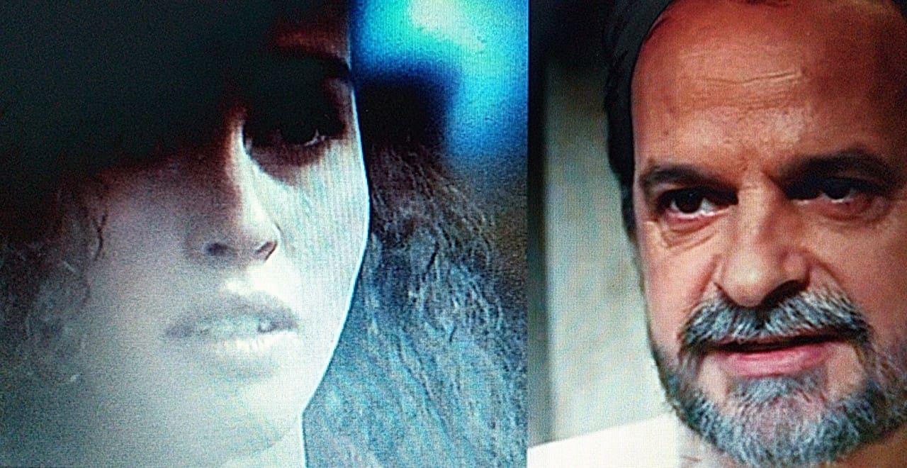 Il Segreto anticipazioni, 24 novembre 2019: Lola in trappola, Raimundo tradisce Francisca