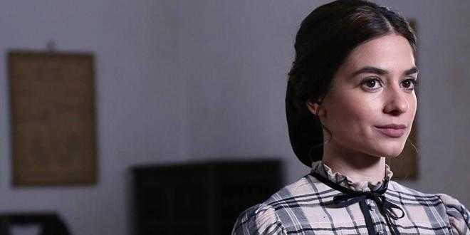 Anticipazioni Una vita 30 gennaio 2018, Teresa perde Mauro e si dimette